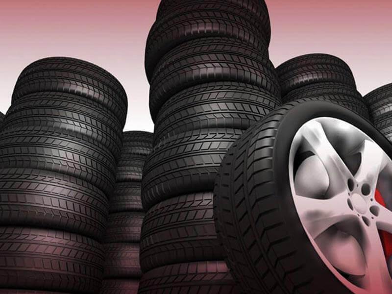 Nearest Used Tire Shop >> Home Don Cortez Tire Shop